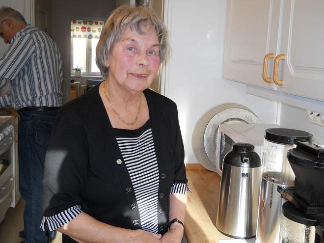Ingrid 87 minskad