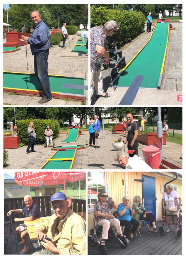 golf_collage